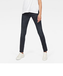 Lynn Mid Skinny Wmn / Joll superstretch
