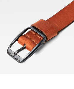 Bryn belt wmn / Cuba leather