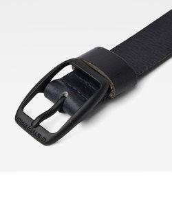 Bryn belt wmn / Cuba leather