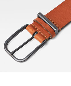 Carley belt wmn / Cuba leather