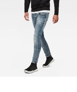 Revend Skinny / Lor superstretch