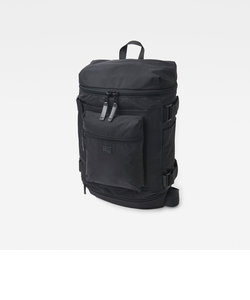 Estan detachable backpack / Vector nylon I wr