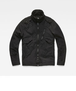 Blan jacket / Vector nylon I wr