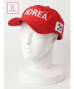 KOL ME BABY IKOREA CAP