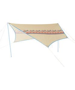 ナバホTEPEE ブリッジヘキサ-AE