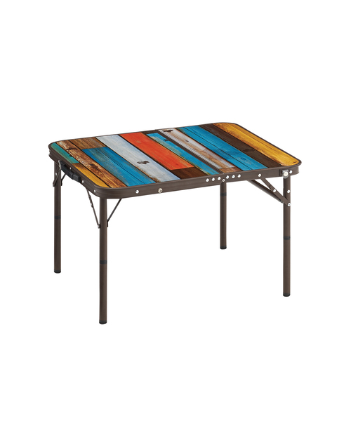 P/GB マルアライスリムサイドテーブル7060