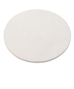 セラミックピザプレート(32.5CM)