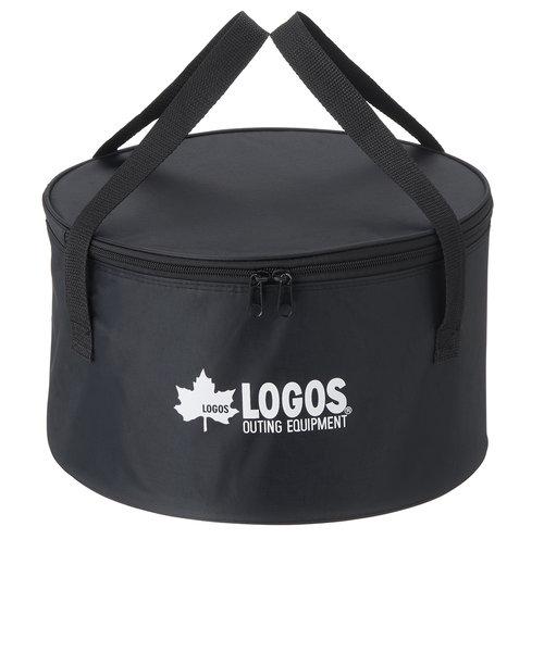 SLダッチオーブン10インチディープ