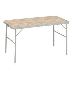 LOGOS Life テーブル12060