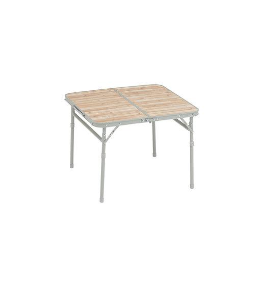 LOGOS Life テーブル6060