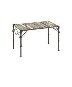 グランベーシック カーボントップテーブル10060