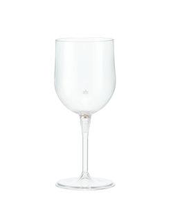 割れないワイングラスWITHポータブルケース