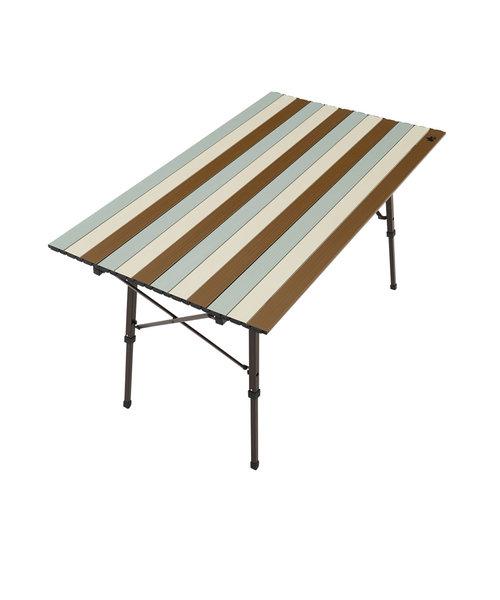 LLオートレッグテーブル12070 ヴィンテージ