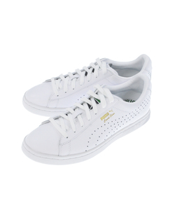 【PUMA】 COURT STAR NM / コートスターNM