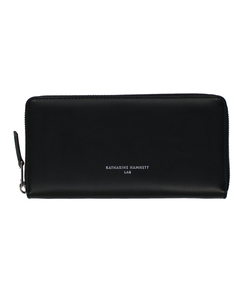 【LAB】 LONG WALLET / 束入れ