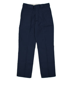 【LAB】 Dickies 874 WORK PANTS / ディッキーズ 874ワークパンツ