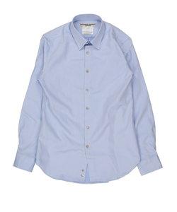 DRESS BD SHIRT / ドレスBDシャツ