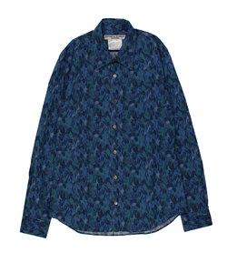 LIBERTY SHIRT / リバティシャツ