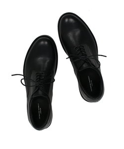 LACEUP SHOES / レースアップシューズ