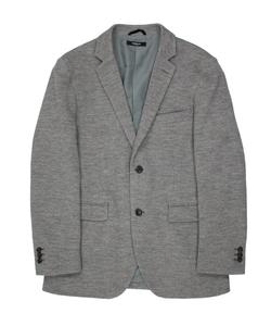 カルゼカットジャケット
