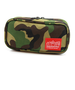 Camp Pouch