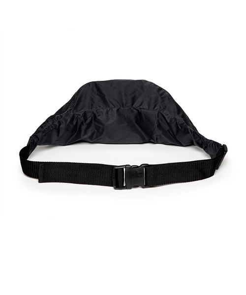 Packable Collection Alleycat Waist Bag