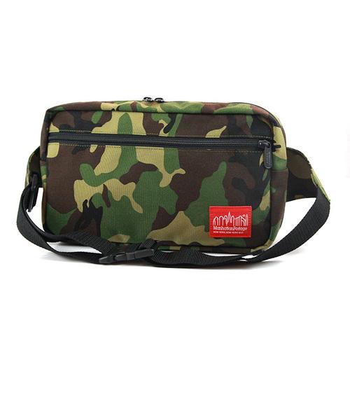 Aero Waist Bag