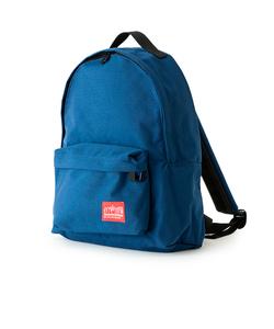 Big Apple Backpack JR