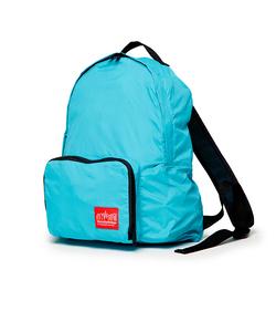 Packable Collection Big Apple Backpack JR