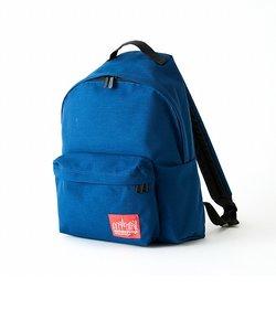 Big Apple Backpack