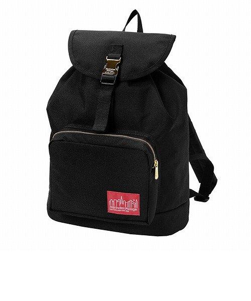 Metal Parts Dakota Backpack【Online Limited】
