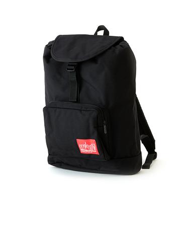d584ef191647 Dakota Backpack【Online Limited】. Manhattan Portage