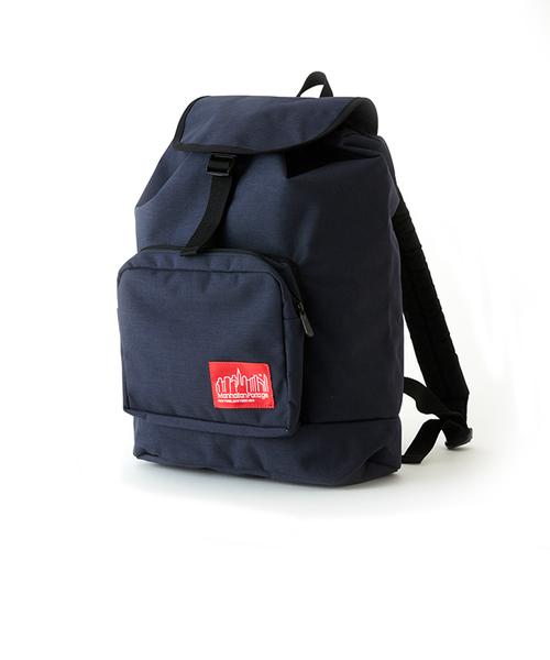 Dakota Backpack【Online Limited】