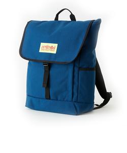 Washington SQ Backpack