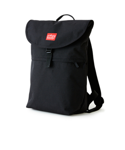 Jefferson Market Garden Backpack