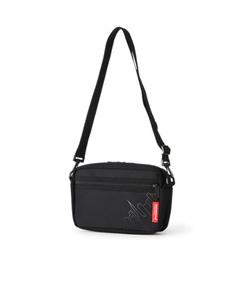 Neoprene Fabric Jogger Bag