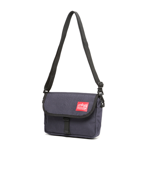 Far Rockaway Bag
