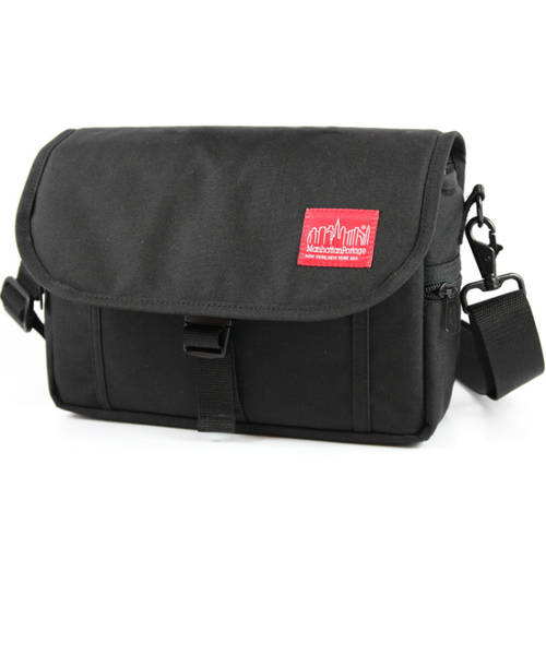 Gracie Camera Bag