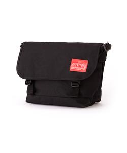 Buckle NY Messenger Bag JR 【Online Limited】
