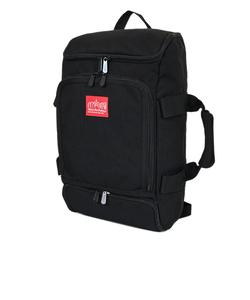 Ludlow Convertible Backpack JR