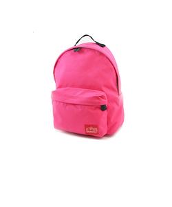 Big Apple Backpack for Kids