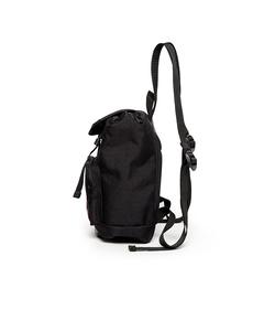 Mini Dakota Backpack【Online Limited】