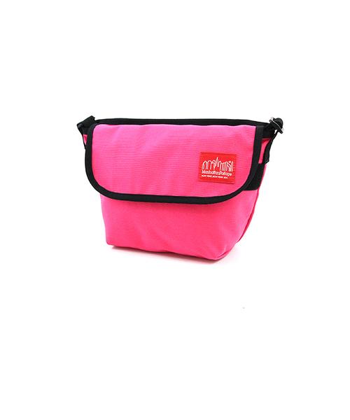 Casual Messenger Bag for Kids