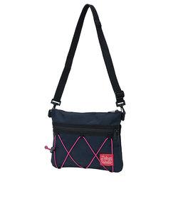 BUNGEE Shoulder Bag