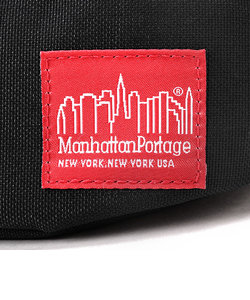 Miniature Collection Mini Brooklyn Bridge Waist Bag