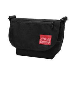NYC Print Casual Messenger Bag