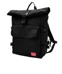 Pixel Silvercup Backpack