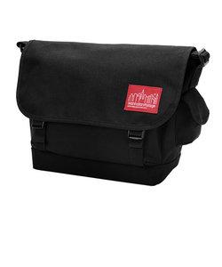 Pixel NY Messenger Bag JR
