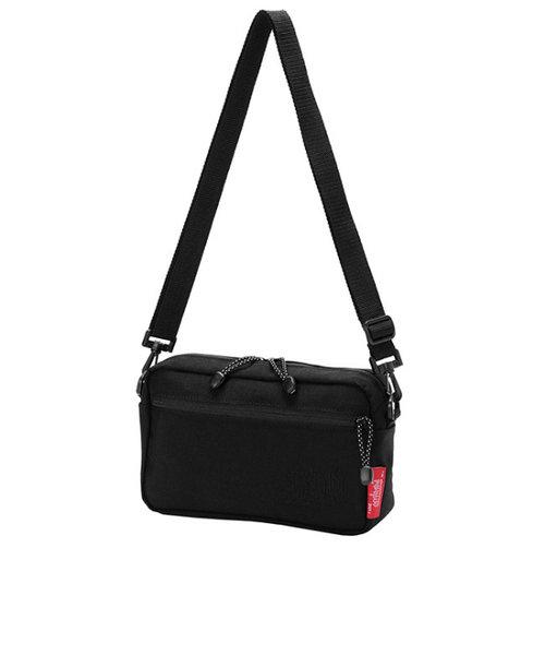 Reflective Cord Jogger Bag
