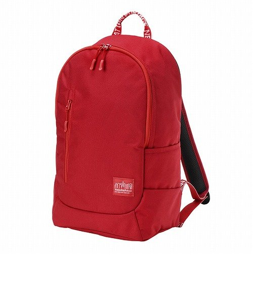 c165c2f85727 IDENTⅡ Intrepid Backpack JR | Manhattan Portage(マンハッタン ...